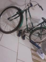 Bicicleta 220