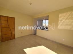 Título do anúncio: Apartamento para alugar com 3 dormitórios em União, Belo horizonte cod:875153
