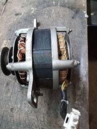 Motor máquina de lavar 12 kl