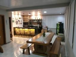 Maravilhoso 2 quartos, em Itaparica (Somente á Vista)!!