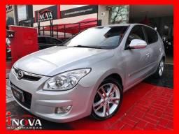 Hyundai I30 2.0 Gasolina 2010 Imperdível Financia 100%