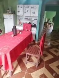 Vende se  ou Troca por casa em Manaus