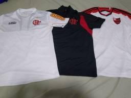 Camisa do Flamengo Original