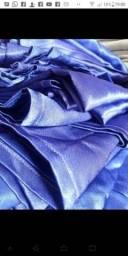 Aluguel de toalhas de mesas