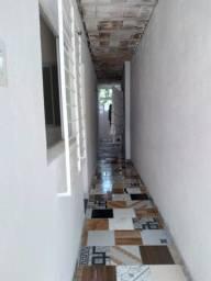 LM - 5 casas à Venda em Abreu e Lima