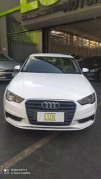 Título do anúncio: Audi A-3 2015/2016