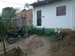 Troco casa em manacapuru