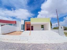 Casa com 3 quartos no condomínio Monte Verde, Garanhuns PE