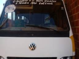 Título do anúncio: Microonibus
