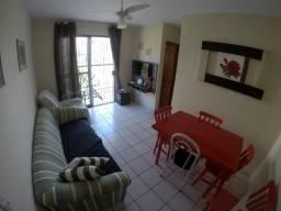 Vendo apartamento no Cond. Varandinhas - Valparaíso - Serra - ES