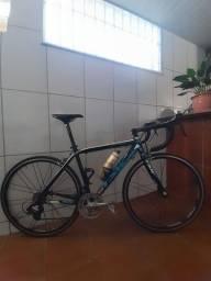 Speed TSW TR20 tamanho (48x51)