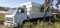 caminhão 12140