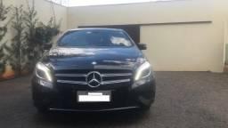 Mercedes Benz A200 14/14
