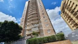 Apartamento à venda com 3 dormitórios cod:V27718