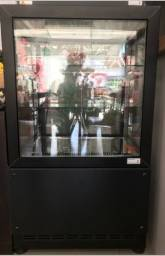 Balcão refrigerado Omega 70cm - R$3.700,00