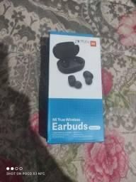 Xiaomi bluetooth Earbuds Basic 2