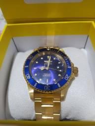 Relógio invicta 26974 original