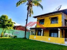 =KAR=-SP2004-Casa em São Pedro, 2 Suítes com ampla área de lazer!