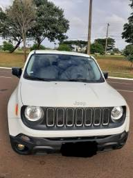 Jeep renegade diesel 4x4 16/16