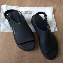 Melissa Preta - nº 37