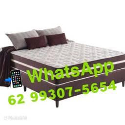 Cama cama cama BOX