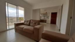 Lindo apto mobiliado no Cumbuco vista Mar e Dunas 02 Quartos sendo 02 Suites