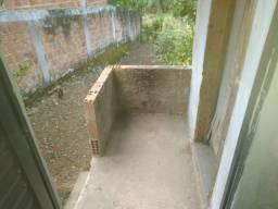 Vendo casa em Quatis RJ