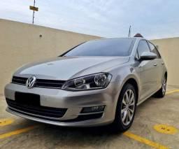Título do anúncio: Volkswagen Golf Highline 1.4 TSI 140cv