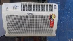 Ar Condicionado 7.500BTUs