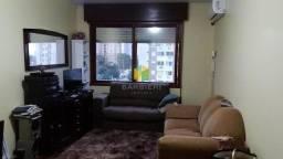 Apartamento com 2 Dormitorio(s) localizado(a) no bairro Vila Ipiranga em Porto Alegre / RI