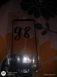 G8 normal