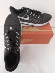 Tênis Nike Zoom Romero