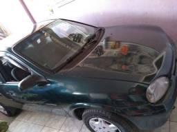 Vendo Corsa Classic 1.6 8V 1997.