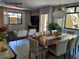 Casa 5 quartos em Interlagos