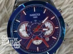 Relógios masculinos original