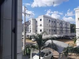 Apartamento Condomínio Chapada do Poente