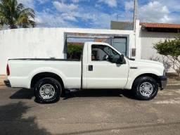 F250 XL 2000/2000 4.2 Mwm Turbo Diesel