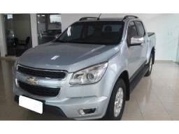 Chevrolet s10 2013
