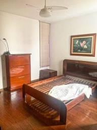 Apartamento Caminho das Arvores, 3 quartos. Edf Portal das Arvores