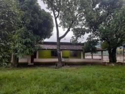 Lindo sitio com 3 quartos, sendo 1 suíte em Tanguá - Bandeirante ll.