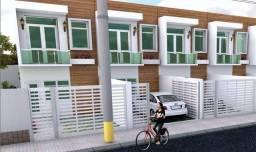 Título do anúncio: Casa 3 quartos com amplo quintal na região do bairro Grama em Juiz de Fora MG
