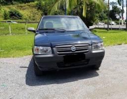 Fiat uno 2010 4 portas basico