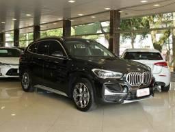 Título do anúncio: BMW X1 SDRIVE20I 4P FLEX AUT