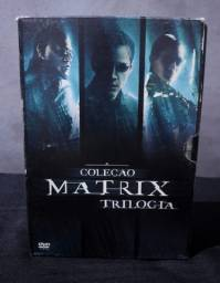 box filme matrix