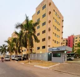 Título do anúncio: Apartamento Deville 03 quartos, 102 m2, 02 Vagas!