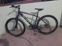 mountain bike wny aro 29 tem nota fiscal
