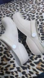 Sapato boaonda
