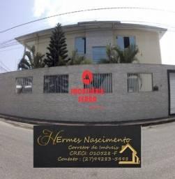 HER +497+ Casa 5 quartos em Morada de Laranjeiras