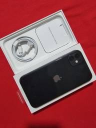 Iphone 11  /// 1 ano de garantia!