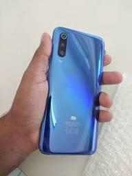 Xiaomi Mi 9 128gb 6 de RAM